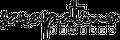 sarapatinojewelry.com Logo