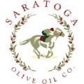 Saratoga Olive Oil Logo