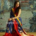 Saree.com India Logo