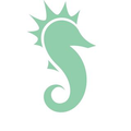 Sargasso Trading Company Logo
