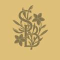 Sari Bari Logo
