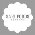 Sari Foods Co Logo