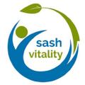 Sash Vitality Logo