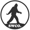 Sasqwatch Logo