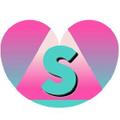 SassypantsStore.com Logo