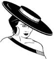 Sassy Sensations Logo