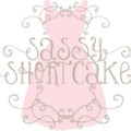 Sassy Shortcake Coupons and Promo Codes
