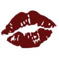 Satin Kiss Logo