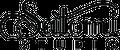 satomistudio USA Logo