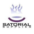 Satorial Logo