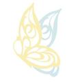 Sattva Boutique Logo