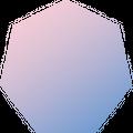 Saturday Skin Logo