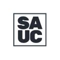Sauc Logo