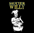Saucier Willy Coupons and Promo Codes