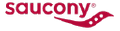Saucony Uk Logo