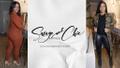 Savage & Chic Logo