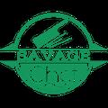 Savage Chef logo