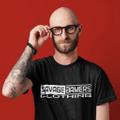 Savage Gamers Clothing Logo