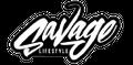 Savage Lifestyle Apparel Logo