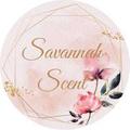 Savannah Scent Logo