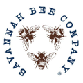 Savannah Bee Company Logo