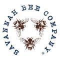 Savannah Bee Logo
