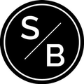 Savannah Boutique DE logo