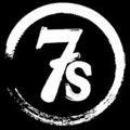 Savannah Sevens Western Chic Logo