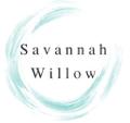 Savannah Willow logo