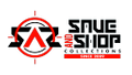 Save and Shop Collections Logo