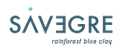 Savegre Logo