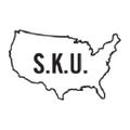 Save Khaki Logo