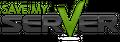 savemyserver Logo