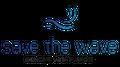Save The Wave Skincare logo