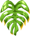 Save This Plant Logo