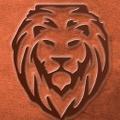 Savic Motorcycles Logo