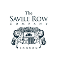 Savile Row Company Coupons and Promo Codes