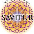 Savitur Botanicals Logo