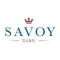 Savoy Dubai Hotels Logo