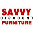 savvydiscountfurniture Logo