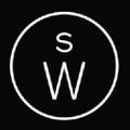 Savvy Watch USA Logo