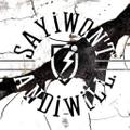 SAYiWONT Logo