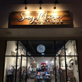 Say More Boutique Logo