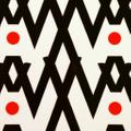 SAYWHATYOUC Logo