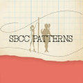 SBCC Patterns Logo