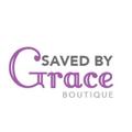 Savedbygrace Boutique Logo