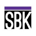 Sbkgiftscom Logo