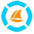 SBOJI FACEWEAR Logo