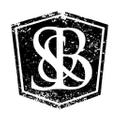 S&B Watches Logo