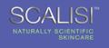 SCALISI™ Skincare Logo